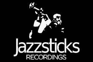 Jazzsticks